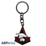 Breloc Assassins Creed Syndicate Bird