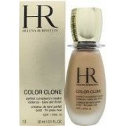 Helena Rubinstein Color Clone Perfect Complexion Creator 30ml - 13 Beige Shell