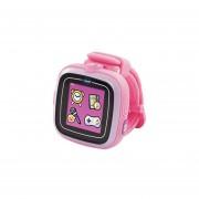 VTech Kidizoom Smartwatch, Rosa
