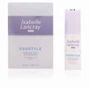 EGOSTYLE Complexe Total Hyaluronique 20 ml