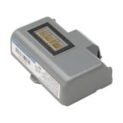 Zebra AK18026-002 Printer Battery - 2000 mAh