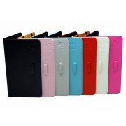 Alcatel One touch tab 7 hd Cover   Beschermhoes met Standaard