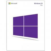 Microsoft Windows Pro 10 64Bit Croatian 1pk DSP OEI DVD FQC-08937