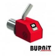 Пелетна горелка BURNiT Pell Eco 35/55