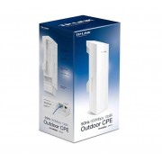 TP-LINK OUTDOOR 5GHZ 300MBPS WIRELESS CPE, QUALCOM