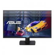 "ASUS LCD VP348QGL 86,7cm (34"") 3440x1440 90LM04QI-B01170"