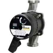 Pompa HEP Plus N 25-4.0 E180 inox