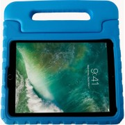 FUNDA ANTI-GOLPES IPAD NEW 2017 / 2108 / AIR 9,7""