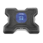 Multilaser Suporte Multilaser para Notebook X-Cooler - AC123 AC123