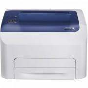 Imprimanta laser color Xerox Phaser 6022