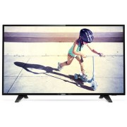 "Televizor LED Philips 125 cm (49"") 49PFS4132/12, Full HD, CI+"