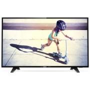 "Televizor LED Philips 125 cm (49"") 49PFS4132/12, Full HD, CI+"