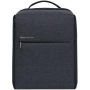 "Rucsac laptop Xiaomi City Backpack 2, 15.6"" (Negru)"