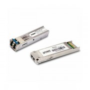 Planet 10G SFP Fiber Transceiver (Multi-mode) - 300m PLT-MTB-SR