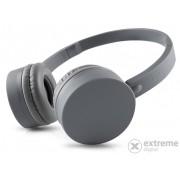 Casti Energy BT1 Bluetooth, grafit