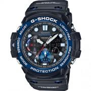 Casio GN-1000B-1AER Мъжки Часовник