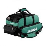 Geanta sport Metabo pentru scule cu acumulatori 657006000