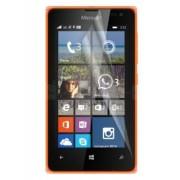 Anti-Glare Screen Protector for Nokia Lumia 435/532 - Nokia Screen Protector