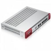 Zyxel ZyWALL USG 60 Next-Gen Unified Security Gateway1
