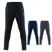 Pantalon d'entraînement Attack 2.0 - Jako