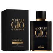 Giorgio Armani Giorigio Armani Acqua di Gio Profumo Special Blend eau de parfum 75 ml