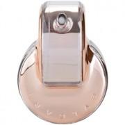 Bvlgari Omnia Crystalline Eau De Parfum eau de parfum para mujer 65 ml