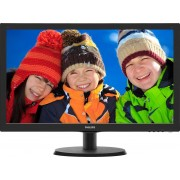 Philips 223V5LHSB2 - Full HD Monitor (75Hz)