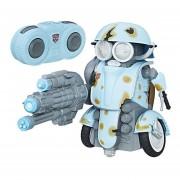 Tra Robot Trf5