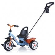 Tricicleta Kettler Toptrike Kiddy