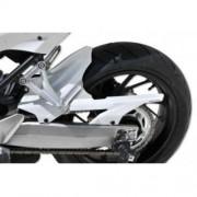 Honda CBR650F Rear Hugger: Metallic Black (Graphite Black) 730165149