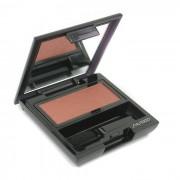 Shiseido nuance Satin Eye Color - écureuil # BR303 2g/0,07 oz