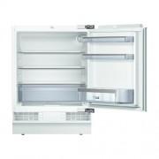 Bosch koelkast (onderbouw) KUR15A65