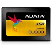 "A-DATA 256GB 2.5"" SATA III ASU900SS-256GM-C SSD"