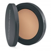 Youngblood Ultimate Concealer Tan 2,8g