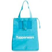 Paleo Hűtőtáska kék Tupperware