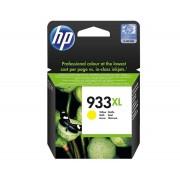 HP 933 XL Y CN056AE Original bläckpatron (16,5 ml)