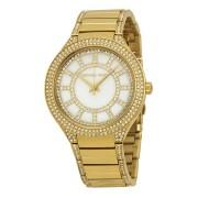 Ceas de damă Michael Kors Kerry MK3312