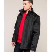 Kariban K693 Factory férfi kabát