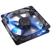 Ventilator Thermaltake Pure 12 Blue LED