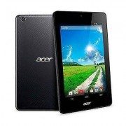 Acer Iconia One 7 7 16 GB Wifi Negro