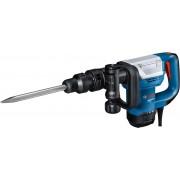 Elektro-pneumatski čekić za štemovanje Bosch GSH 500 MAX; SDS-max (0611338720)