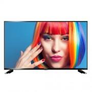 """TV LED 32"""""""" Polaroid TQH32R4P.133 HD"""