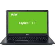ACER E5774G30Q1 - Laptop, Aspire E5-774G, Windows 10 Home