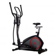 Bicicleta eliptica magnetica HouseFit HB 82591 ELS