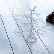 geschenkidee.ch Sirius LED Baum Troll