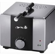 Friteuza Arielli ADF-9215 900W 1.5l inox