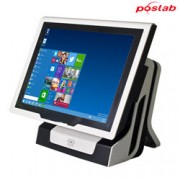 Poslab DesirePOS Intel i3 15in Touch POS
