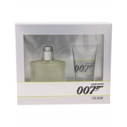 James Bond 007 férfi ajándékkészlet
