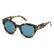 TODS TO0223 Sunglasses 56V