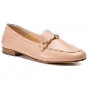 Обувки HÖGL - 7-101630 Nude 1800